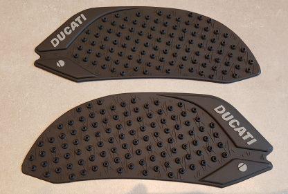 Ducati 899 1199 1299