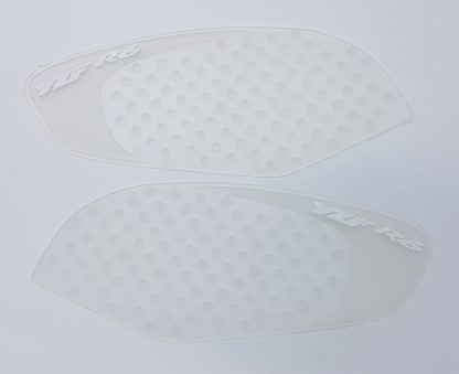 Grip Pad transparent Yamaha R6