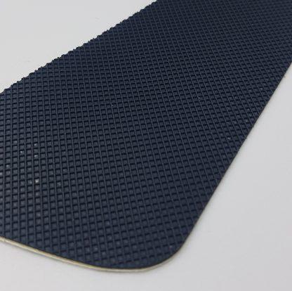 Grip Pad universal von HAL-Parts