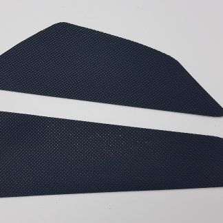 Grip Pad universal von HAL-Parts